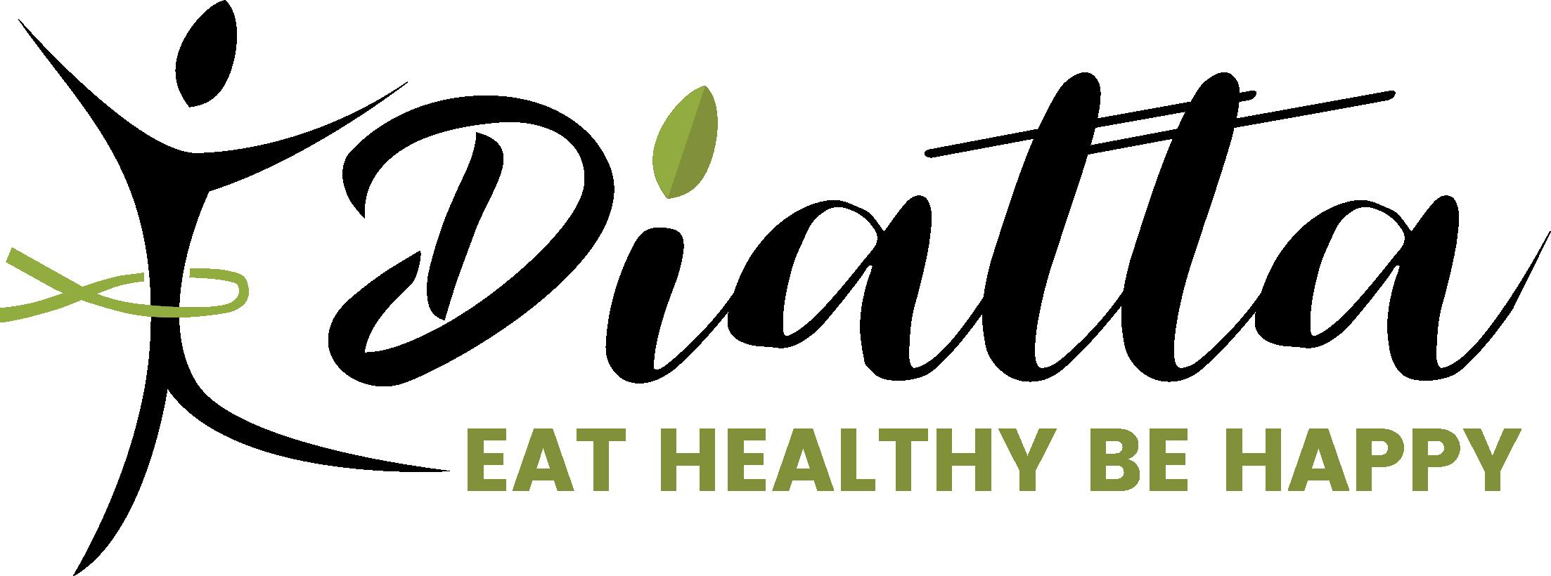 Diatta - Catering dietetyczny