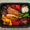dieta niskokaloryczna warszawa
