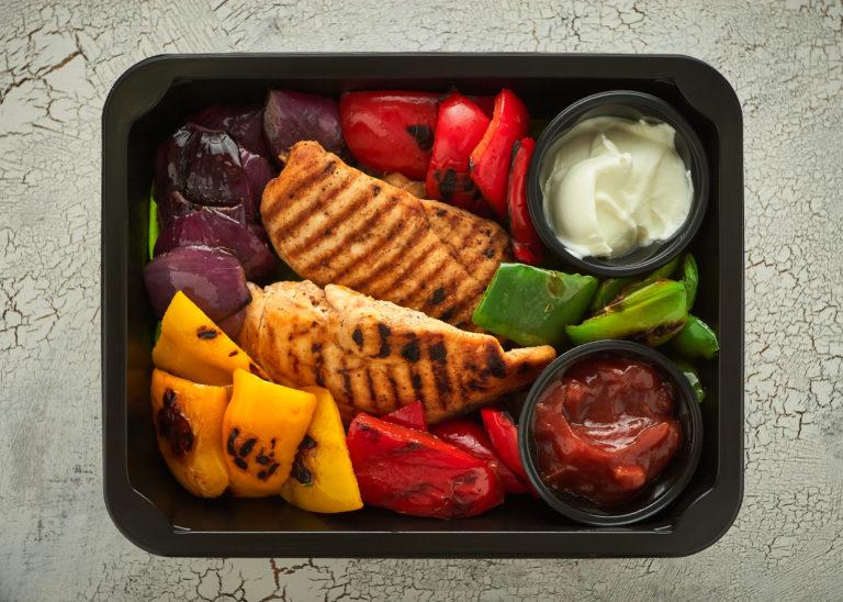Diatta Catering Dietetyczny